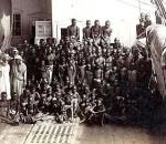 1882-bateau negrier-bresil