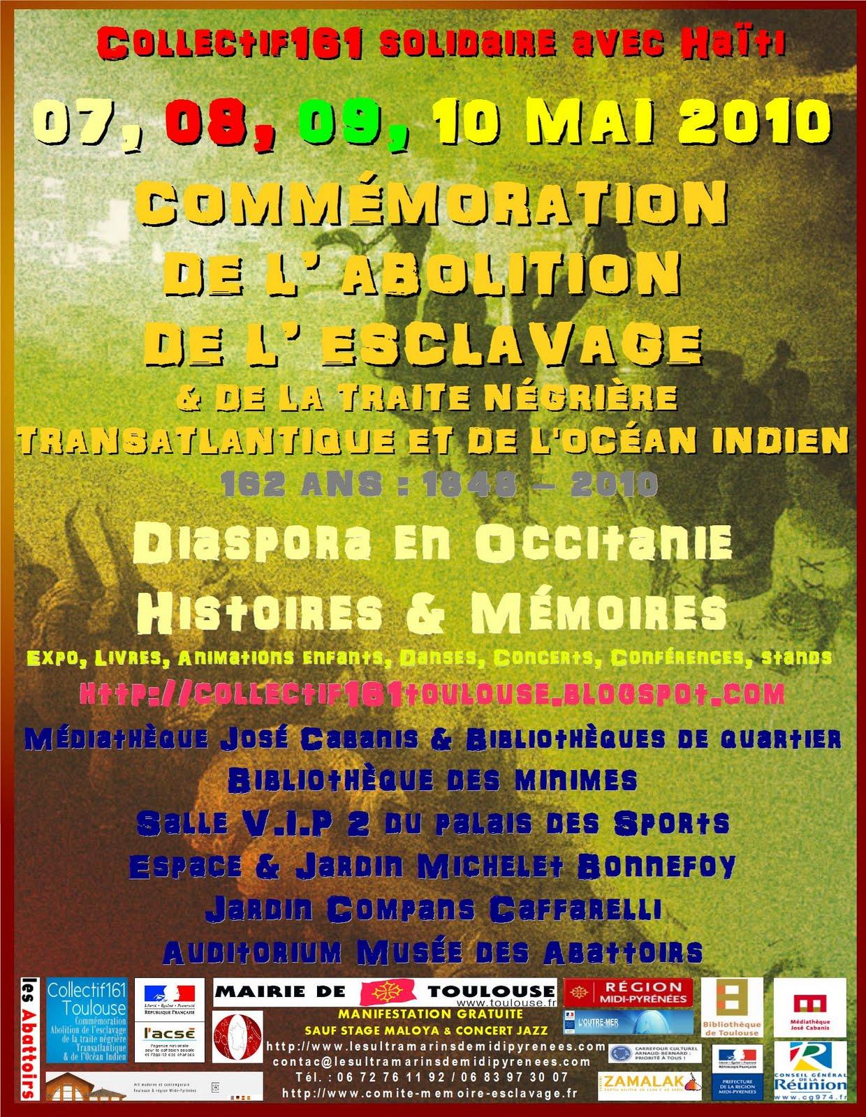 Commemoration10Mai2010