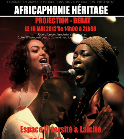 FLYER-TOUR-DE-FRANCE-DE-LA-MEMOIRE-TOULOUSE-2