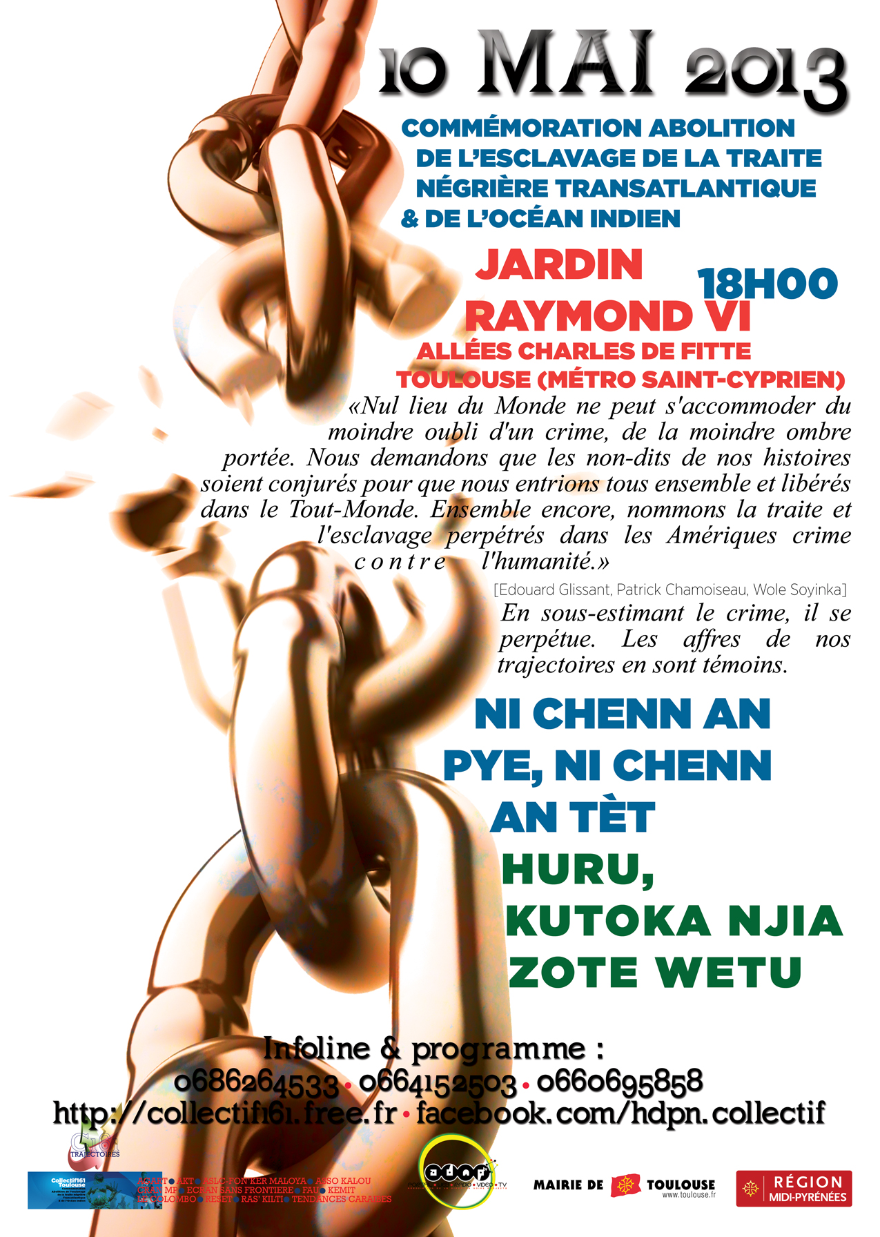 http://collectif161.free.fr/wp-content/uploads/Poster_Collectif161_2013_Commemoration%20abolition%20esclavage.jpg