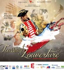 affiche-film-toussaint-louverture-300x336