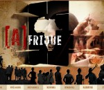 afrique histoire