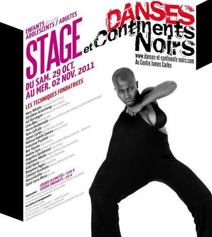 dansesetcontinentnoir