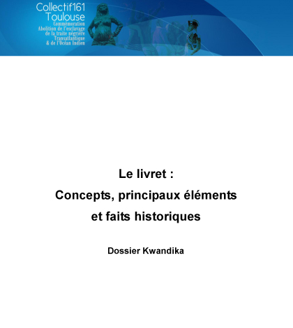 livret-pedagogique-c161