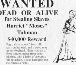 reward_poster_for_freed_woman_HTubman